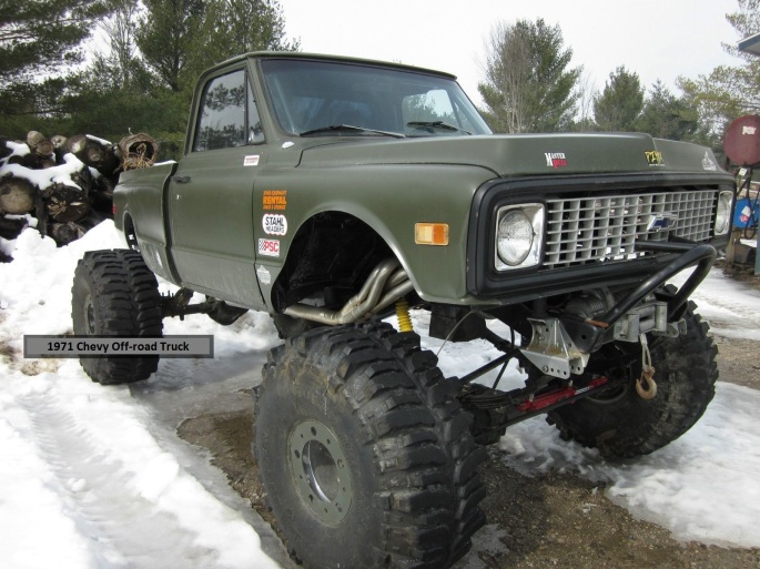 1971_chevy_off_road_truck_1_lgw