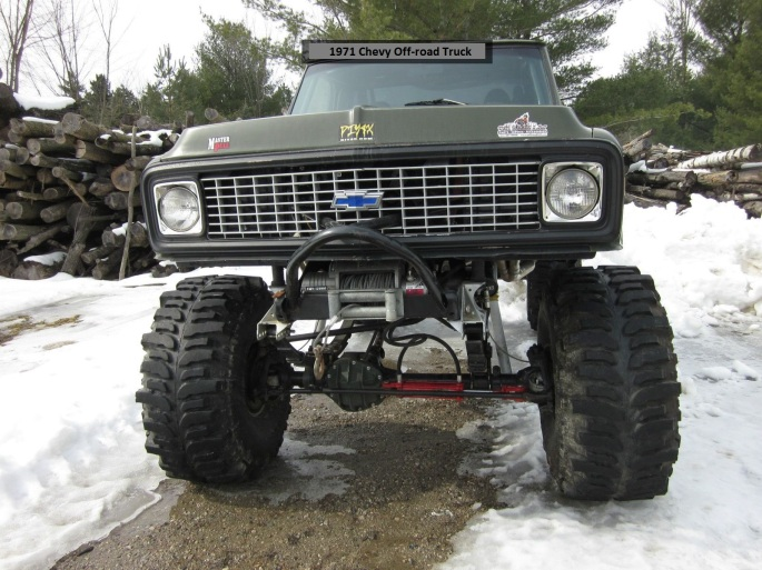 1971_chevy_off_road_truck_2_lgw