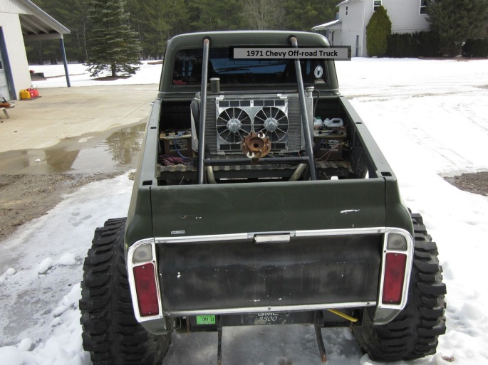 1971_chevy_off_road_truck_5_lgw