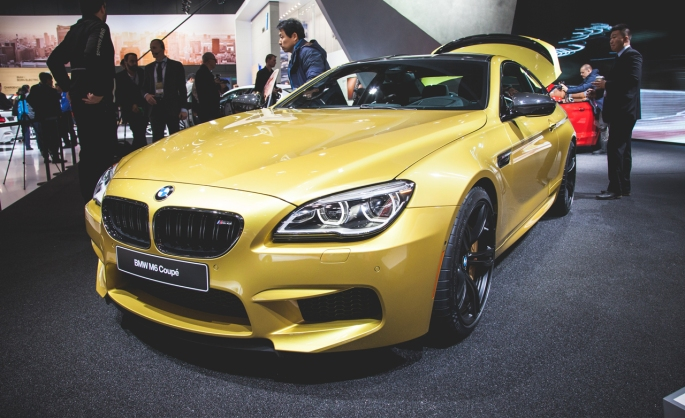 2015-bmw-m6-coupe-and-convertible-photos-and-info-news-car-and-driver-photo-652147-s-original