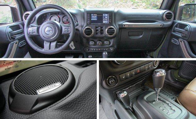 2016-jeep-wrangler-unlimited-4x4-inline3-photo-670422-s-original