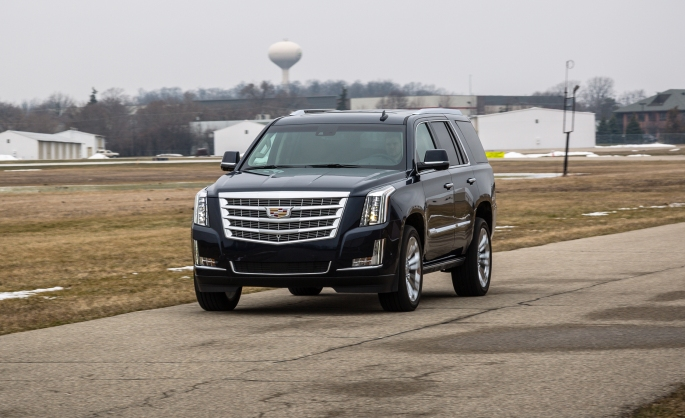 2017-cadillac-escalade-review-car-and-driver-photo-676677-s-original