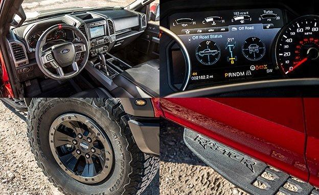 2017-ford-f-150-raptor-supercab-inline2-photo-674982-s-original