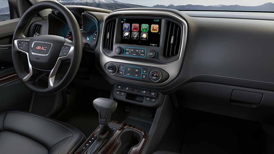 2017-gmc-canyon-mov-technology-mm1-lightbox-960x540-03