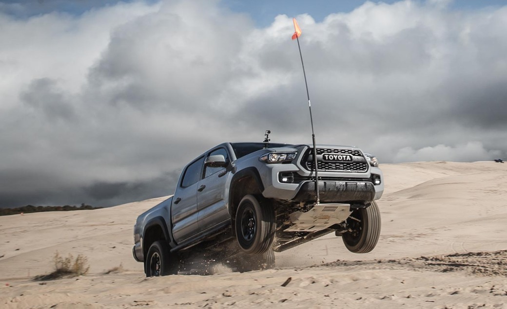 2017-toyota-tacoma-trd-pro-4x4-automatic-test-review-car-and-driver-photo-672050-s-original