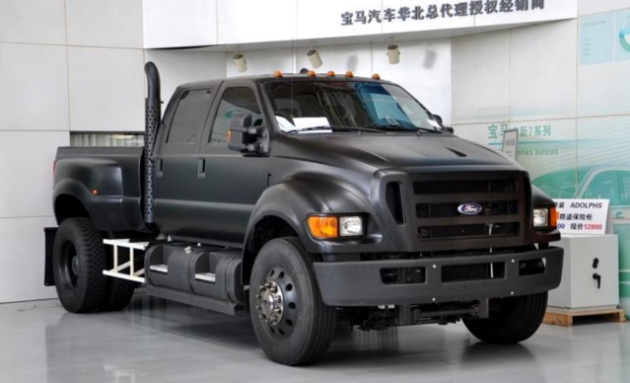 2018-Ford-F-650-review-630x383