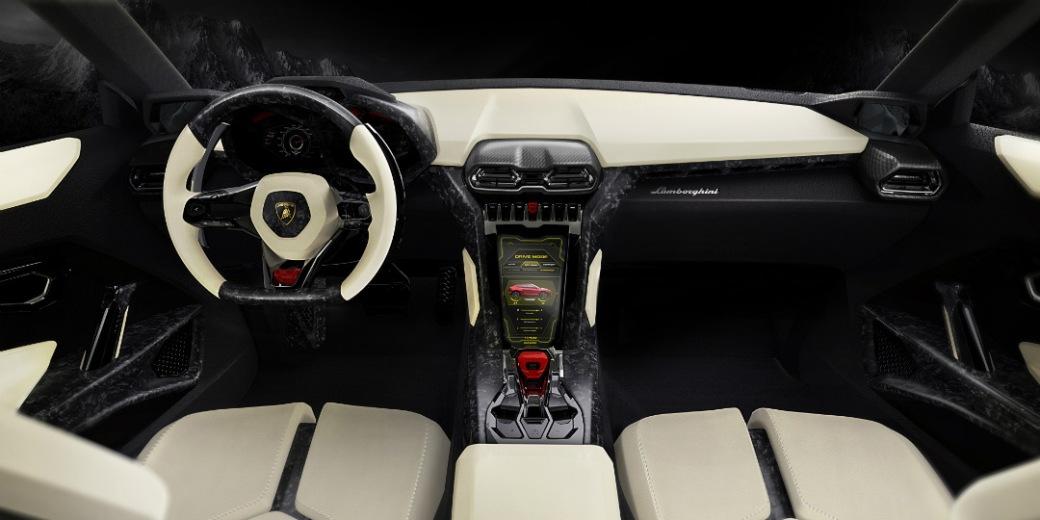 2018-Lamborghini-Urus-SUV-interior-dash-steering-wheel-and-control-cluster_o