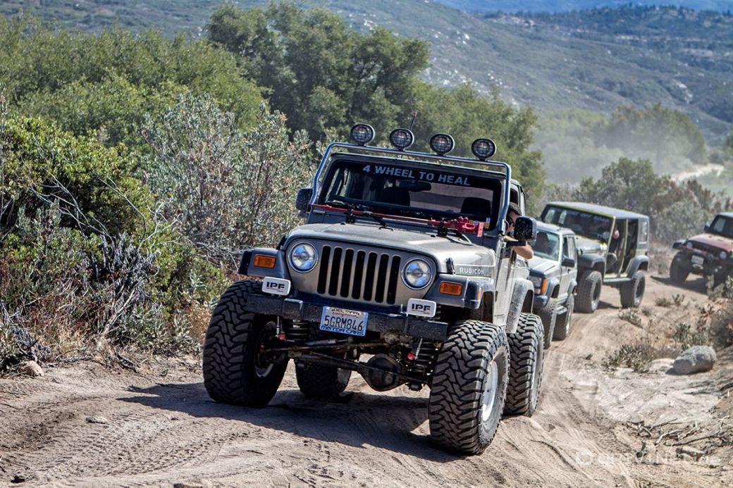 4-wheel-2-heal-vets-offroad-30