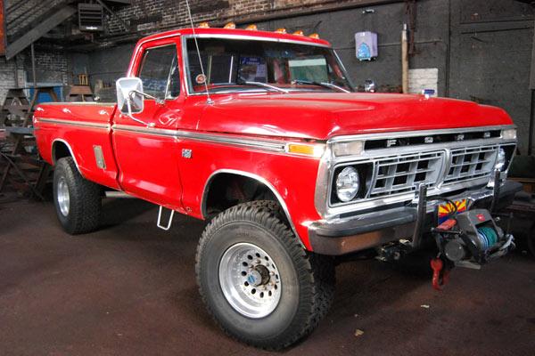 54cfd78679f44_-_coolest-trucks-03-0314-de
