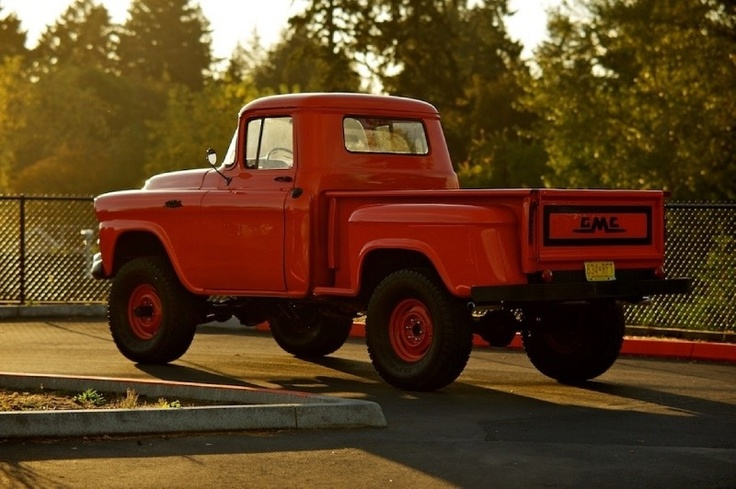66bff6166a5e51abcf813d4c8e95367d--cars-and-trucks-lifted-trucks