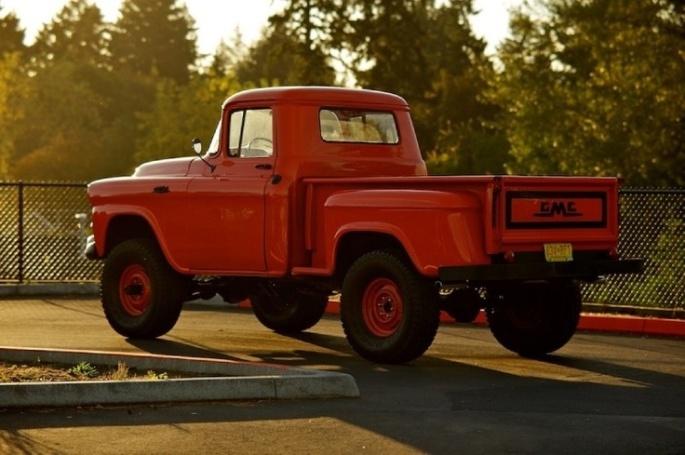 66bff6166a5e51abcf813d4c8e95367d--cars-and-trucks-lifted-trucks