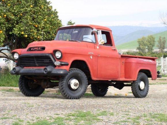 755a858972f3bea924390d0ccea71f87--gmc-truck-pickup-trucks