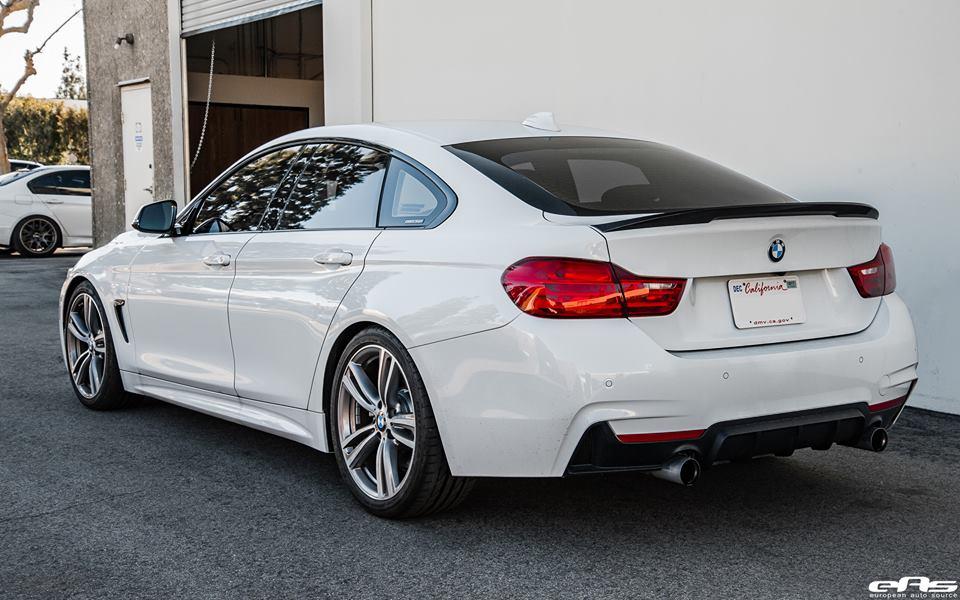 BMW-F36-435i-Dinan-M-Performance-Tuning-7