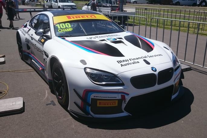 BMW_M6_GT3_of_Richards_&_Twigg_2016.jpg