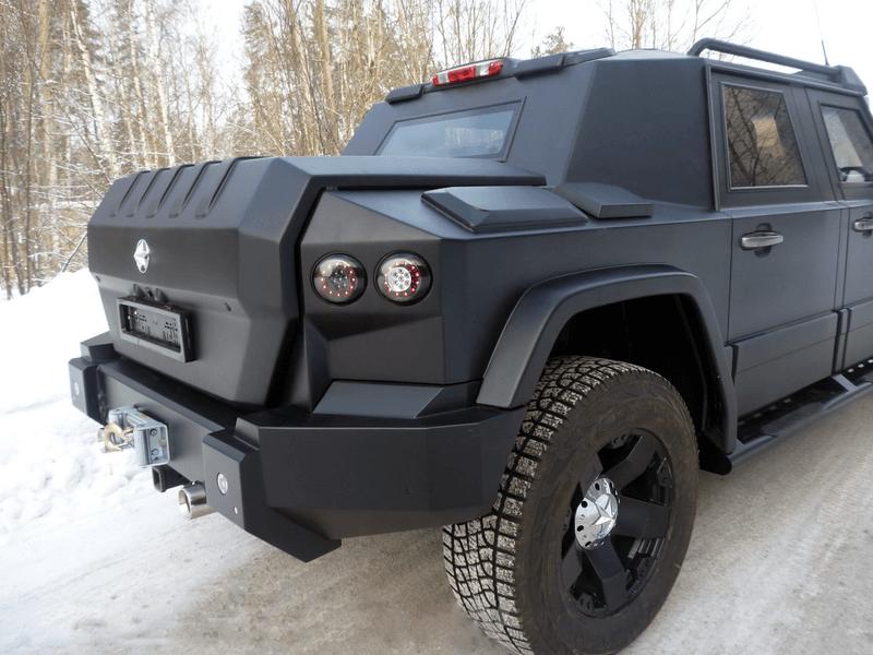 broneavtomobil_Kombat-t-98-9