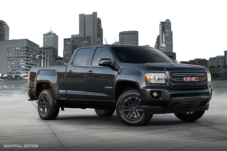 ca-2017-gmc-canyon-packages-960x540-09