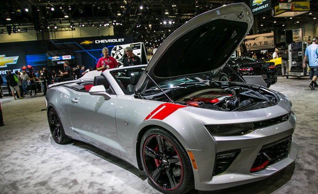 Chevrolet-Camaro-SS-Red-Black-Accent-Package-concepts-INLINE1