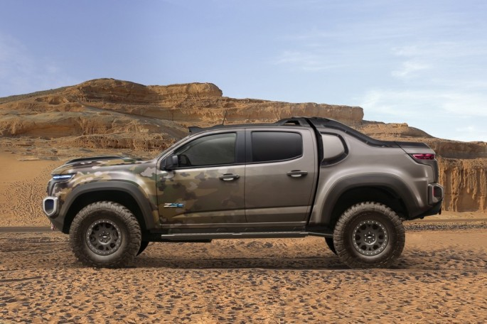 Chevrolet-Colorado-ZH2-Fuel-Cell-Electric-Vehicle-03-1024x683