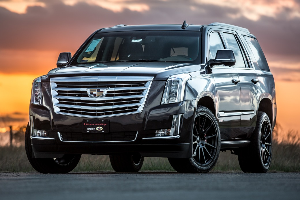 HPE800-Escalade-2016-Supercharged-8-crop-1