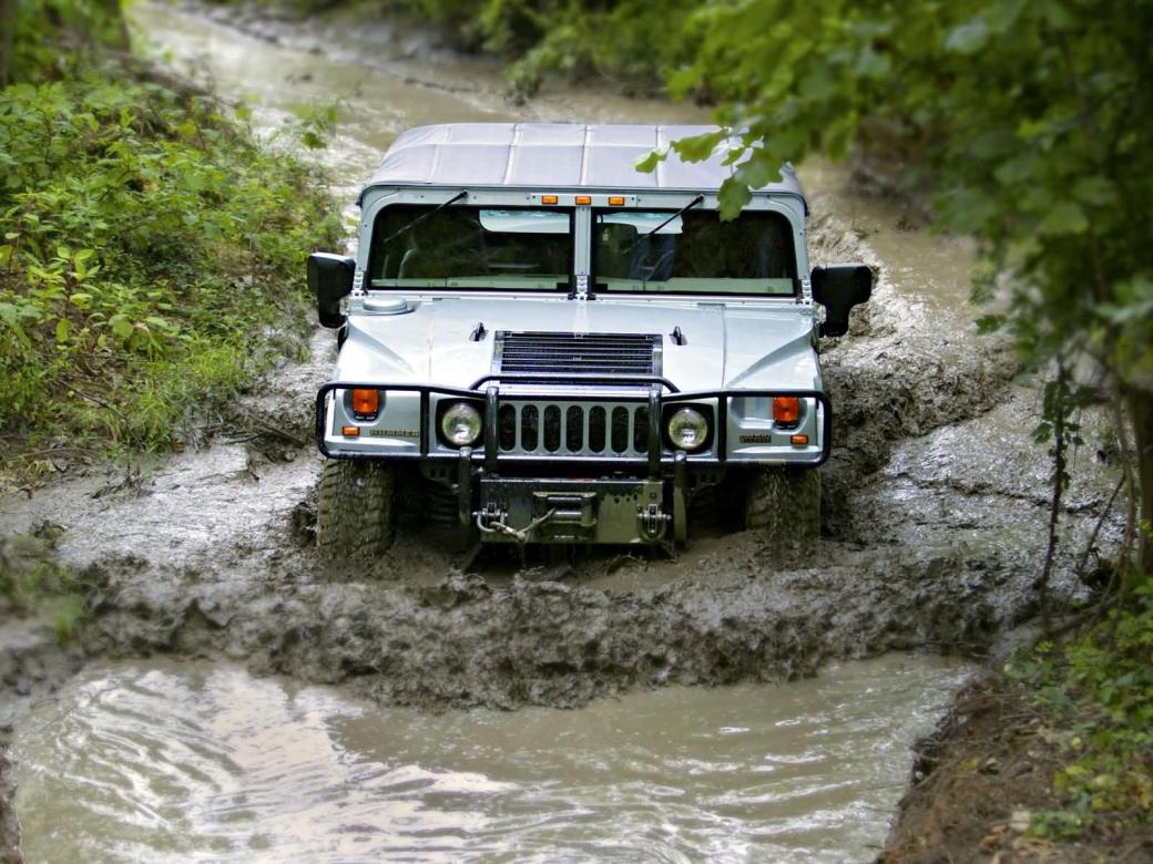 Hummer-H1_mp140_pic_32404