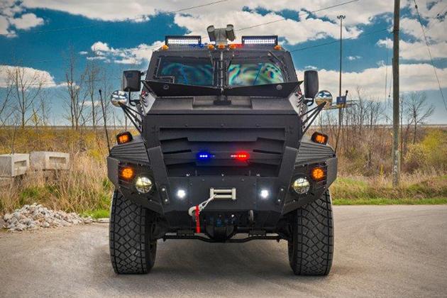 INKAS-Huron-APC-Armored-Vehicle-2
