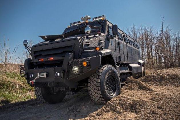 INKAS-Huron-APC-Armored-Vehicle-3