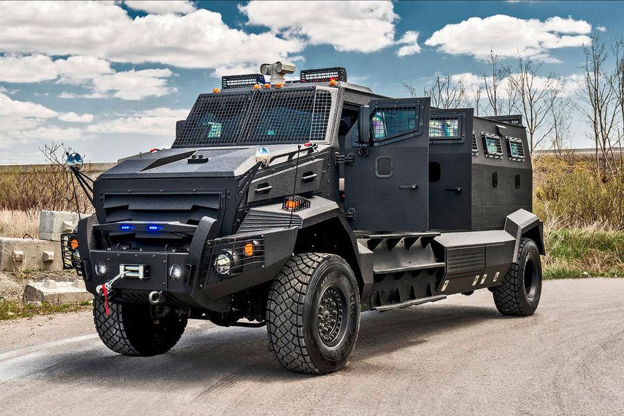 Inkas-Huron-APC-gepanzerter-Transporter-fotoshowBigImage-5dc792f0-843300