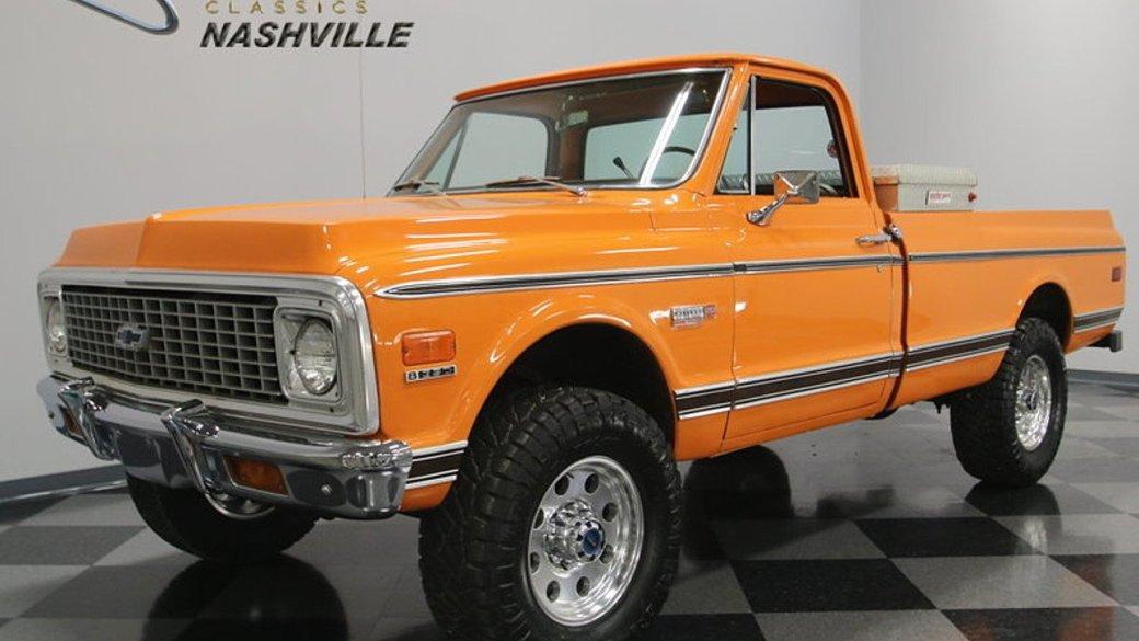 K Trucks-Classic Trucks--Car-100889702-33093897f5c798981099689eb7451191