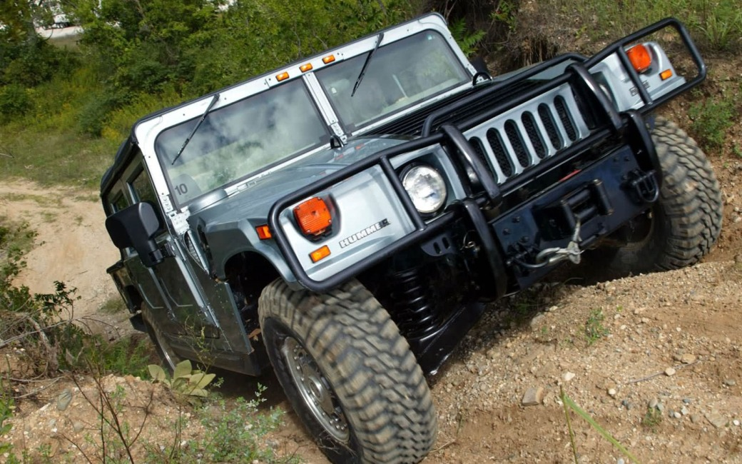 King_off-road_vehicles_-_the_Hummer_H1_series_wallpaper_06_1440x900
