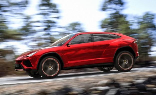 Lamborghini-Urus-concept-101-e1450107094283-626x382
