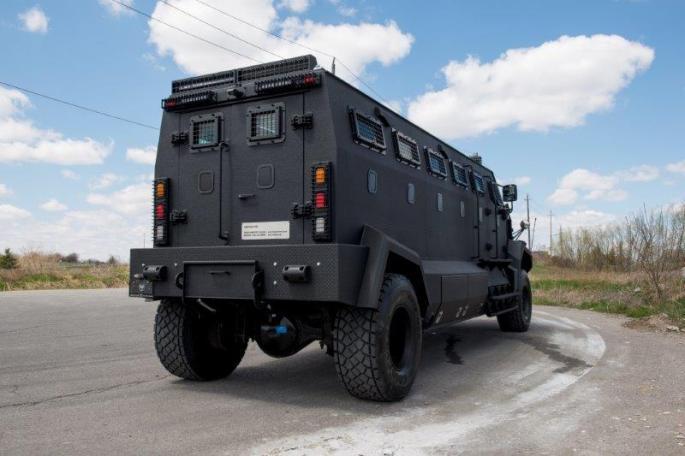 Nearly-Indestructible-INKAS-Huron-APC-Armored-Vehicle-1