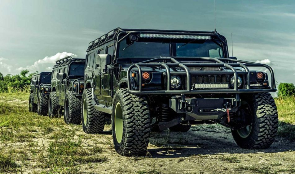 search-destroy-hummer-952x563